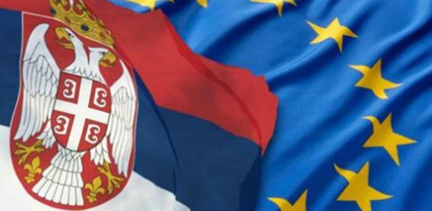 Srbija: Zbog uvođenja takse šteta veća od osamdeset miliona eura