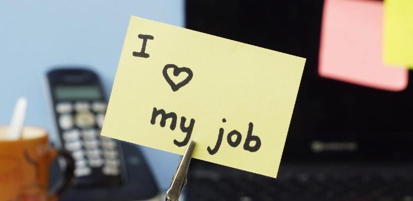 Objavljena lista najmanje stresnih poslova