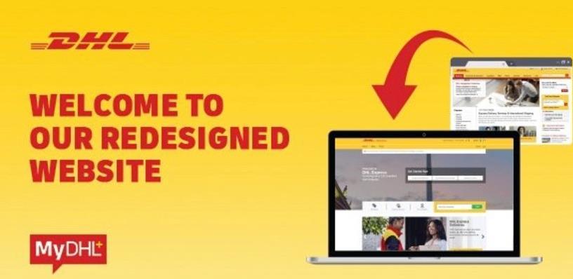 Poboljšanje korisničkog iskustva: DHL Express objedinjuje sav digitalni sadržaj na MyDHL+