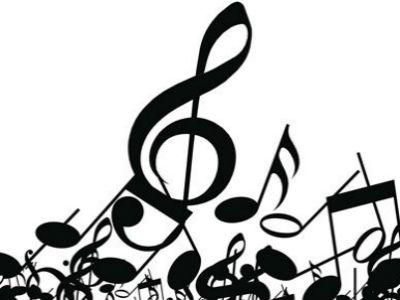 AMUS primljen u Evropsku alijansu kompozitora