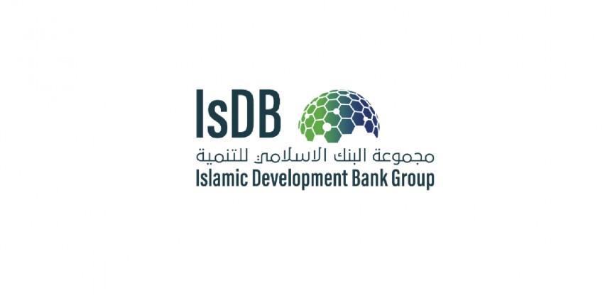 IsDB izvršila najveću emisiju sukuka u vrijednosti 2 mlrd. dolara