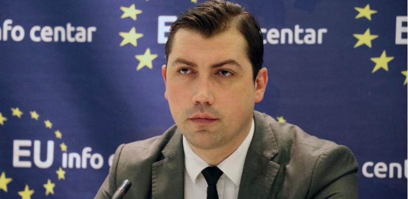 Upitnik pokazao da procesi u BiH mogu funkcionisati uprkos kašnjenju