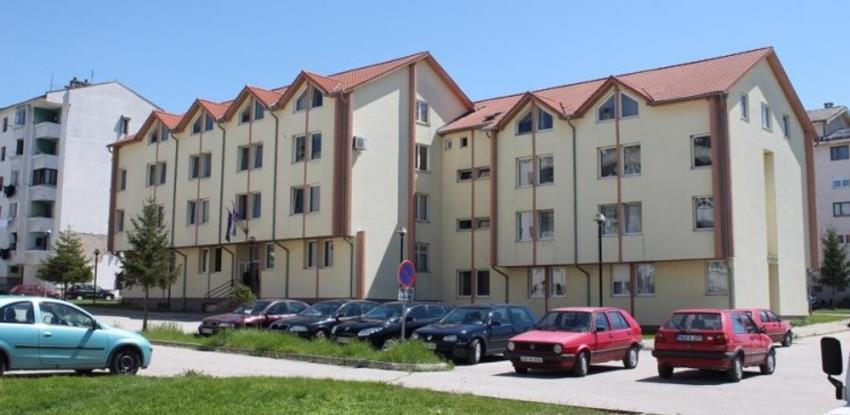 Stavljena van snage Zapovijed o zabrani ulaska državljana BiH na područje HBŽ-a