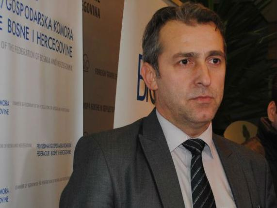 Following the December meetings: Cooperation between BiH and Turkish businessmen agreed