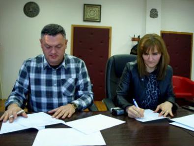 Nevistić commerce vršit će rekonstrukciju kino dvorane u Tomislavgradu