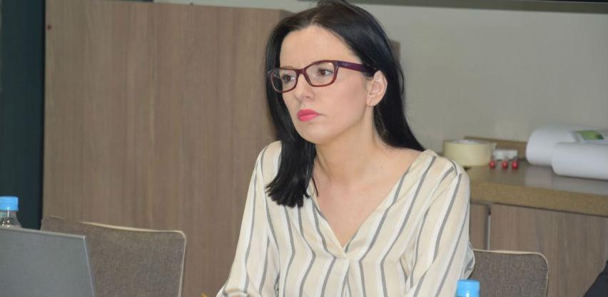 Brčić: Nacrt zakona o lokalnoj samoupravi donosi krupne reforme