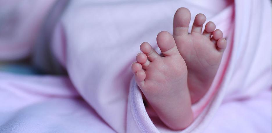 Švedska drži primat u porodiljskom odsustvu za očeve