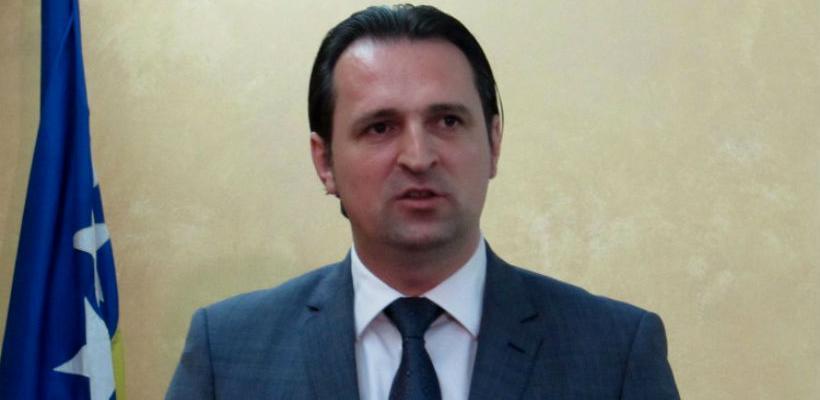 Džafić: Otvoriti ćemo pregovore o uvođenju linija do Ploča i Zagreba