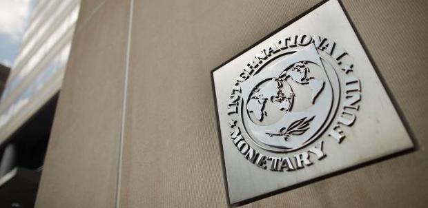 Misija MMF-a očekuje povećanje akciza na gorivo i dubinsku analizu telekoma