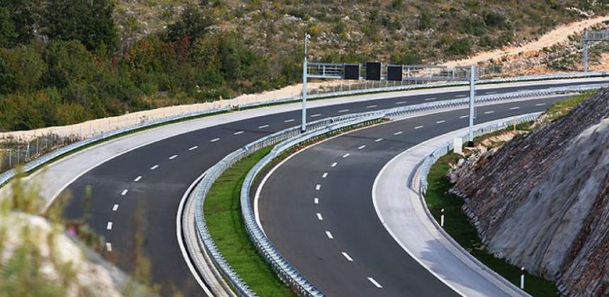 Turska ima ponudu za izgradnju mreže autoputeva u BiH