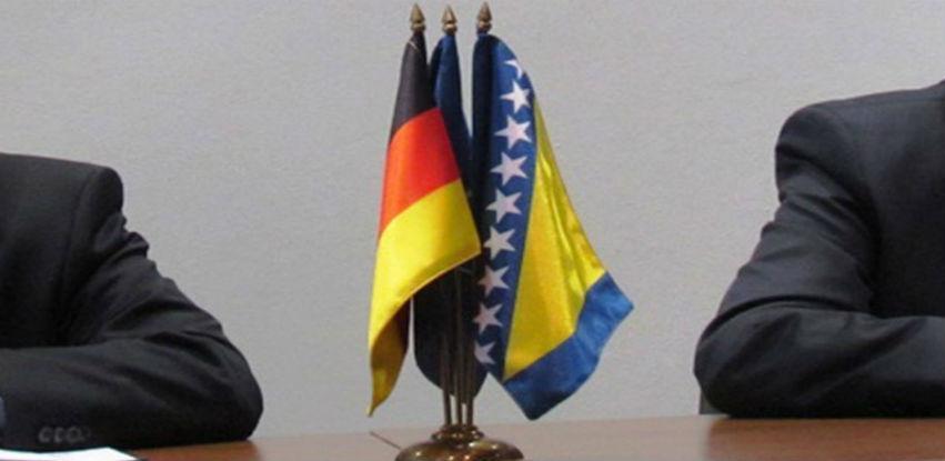 MF Plus vam pomaže pri uspostavljanju saradnje na njemačkom tržištu