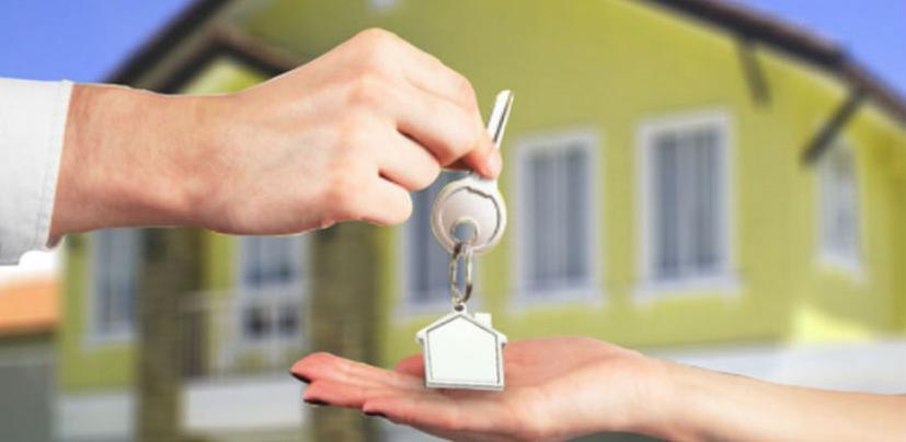 Samo zakon liječi haos na tržištu nekretnina