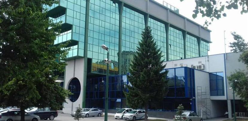Oglasili se iz EPBiH o aktuelnim dešavanja u RU 'Kreka' Tuzla