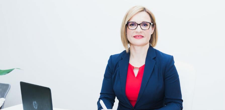 Radić: Žene u poslovnom svijetu su manje sklone riziku