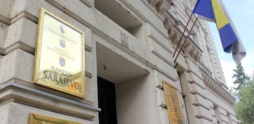 Vlada KS dala saglasnost za gradnju prihvatilišta za prosjake i skitnice