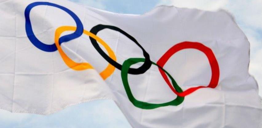 Zimske olimpijske igre bi se mogle vratiti u Sarajevo