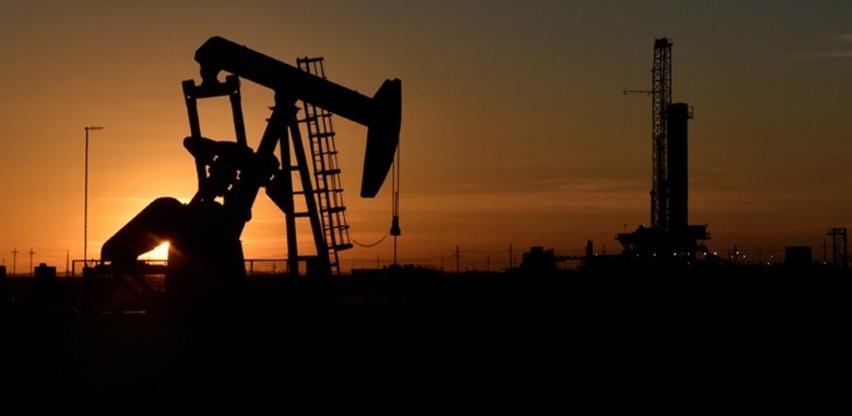 Predviđen prvi kvartalni pad potražnje za naftom u 10 godina