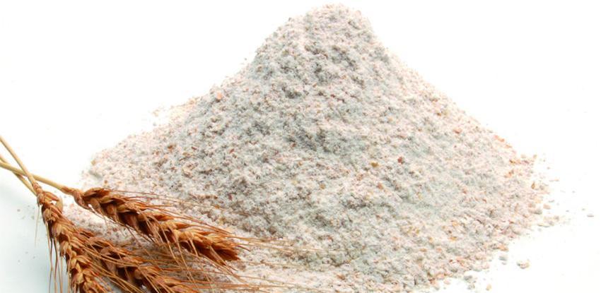 Zabranjen uvoz 22 tone brašna