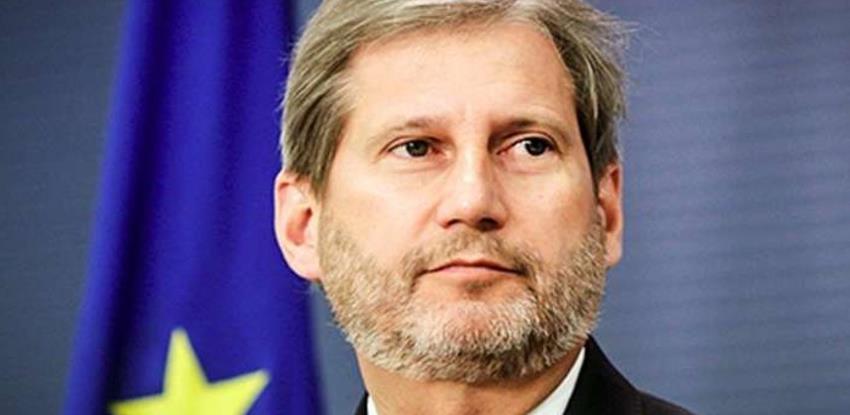 Prvi put u historiji: EU izdaje 80 milijardi eura vrijedne obveznice u sklopu plana oporavka