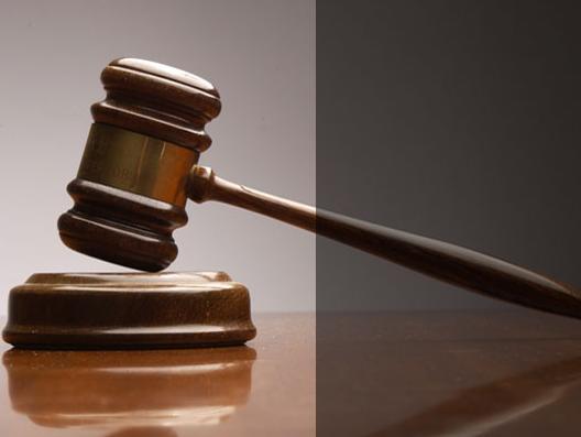 Advokatska firma Sajić pozdravlja odluku Ustavnog suda RS