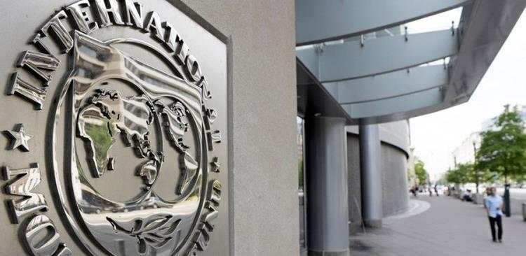 MMF kapitulirao pred političarima u BiH
