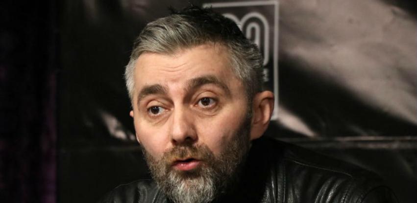 Kreševljaković: I ovogodišnji MESS ostao vjeran sebi i svojoj tradiciji