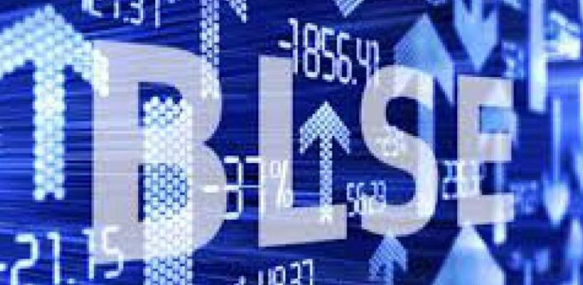 Na BLSE realizovano 59 transakcija