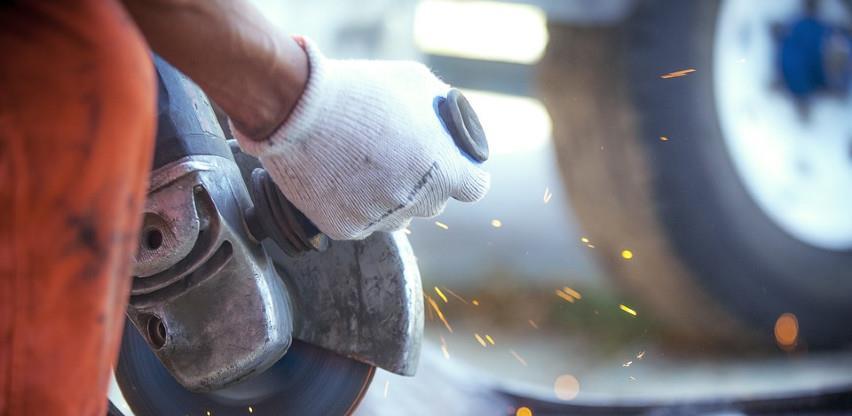 Zaposlenost u Srpcu rekordna, zaslužni novi investitori i privrednici