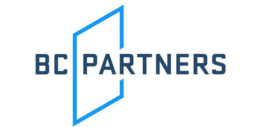 Okončana akvizicija kojom BC Partners postaje vlasnik United Grupe