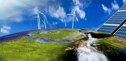 Vlada FBiH izdvaja 15,2 mil. KM za poticaje za proizvodnju struje iz OI