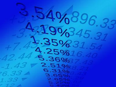 BAT-a želi vlasništvo nad preostalih 2,9 posto dionica Oprese
