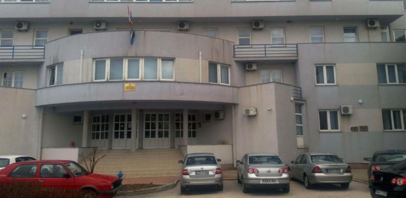 Više od deset tisuća osoba tražilo posao u Zapadnohercegovačkoj županiji
