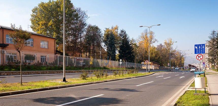 Grad Zenica u izgradnju javne LED rasvjete ulaže pet miliona KM