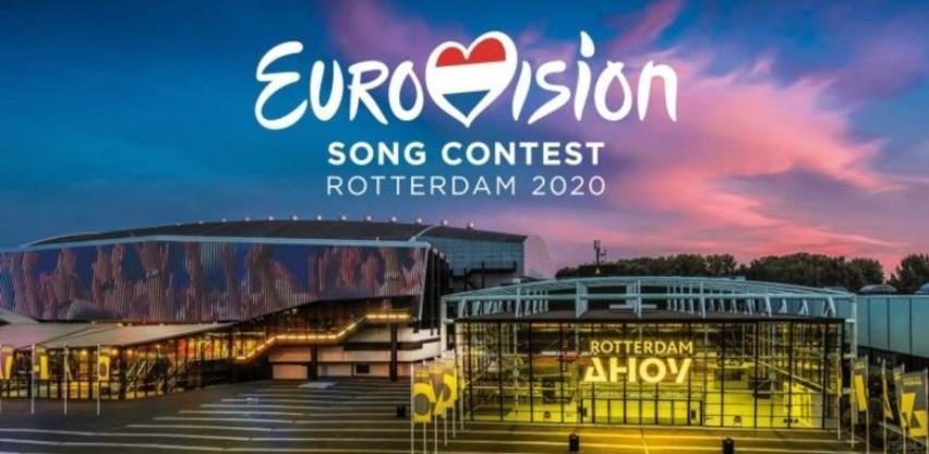 Razmatra se alternativa za 'Pjesmu Eurovizije'