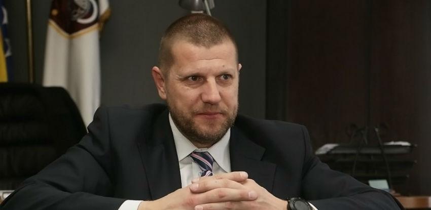 Jusko: BiH nedostaje 6.000 radnika u IT sektoru