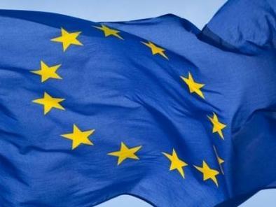 EU gubi volju za BiH?