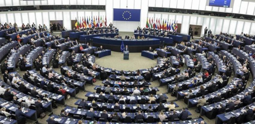 Proračun EU-a: Postignut kompromis o vladavini prava
