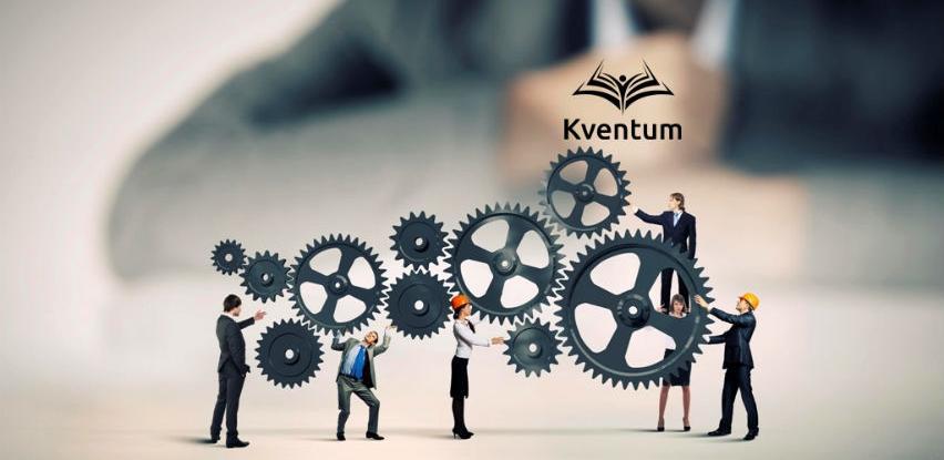 Kventum: Ključne poslovne vještine u savremenom poslovanju