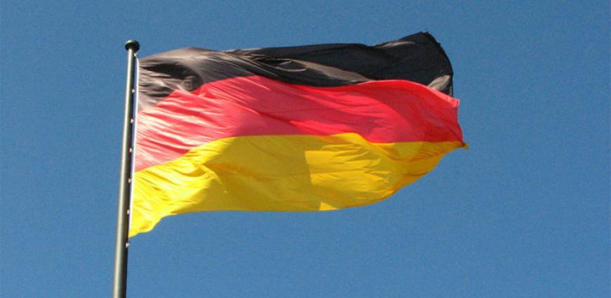 Nova pravila: Svako ko želi raditi u Njemačkoj, treba ovo znati...