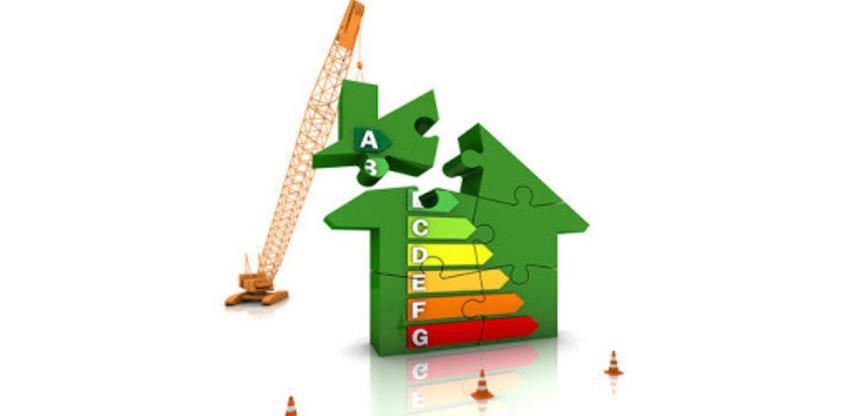 Dopunjena lista objekta obuhvaćenih projektom energetske efikasnosti