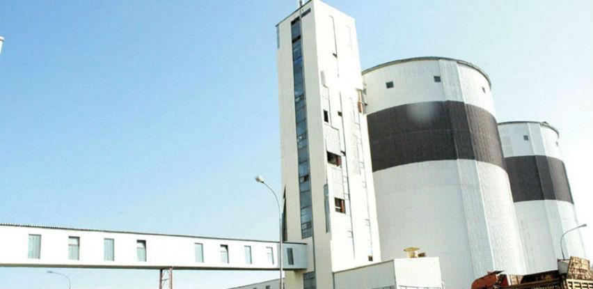Šećerana u stečaju prodata turskoj kompaniji za 5,1 milion eura