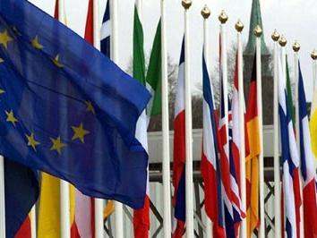 EU razdvaja susjede na Zapadnom Balkanu
