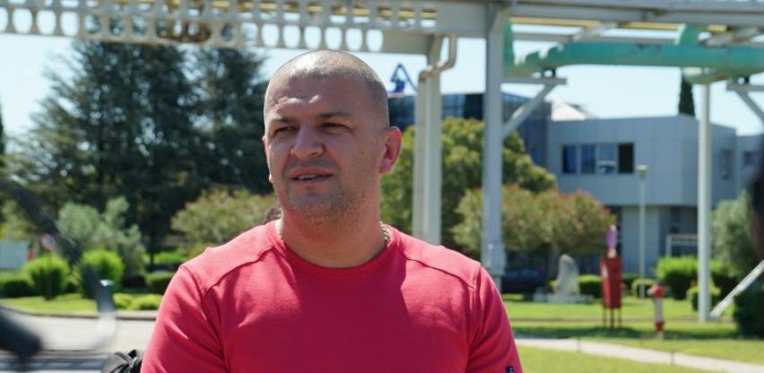 Biokšić: Novi sastanak u slučaju Aluminija bez rješenja