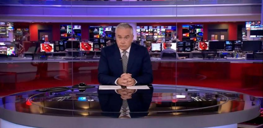BBC izjednačava broj muških i ženskih gostiju u emisijama