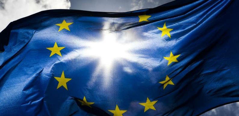 Gospodarski rast Europske unije se usporava u 2019. zbog globalnih neizvjesnosti