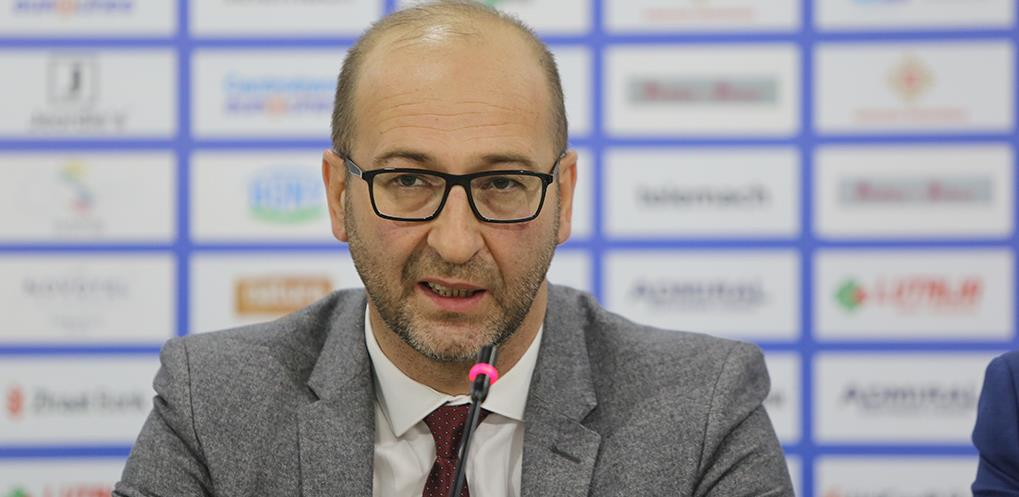 Arif Kulić još četiri godine generalni direktor Sarajevo osiguranja