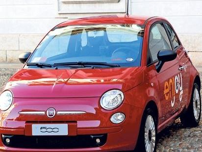 Fiat preuzima Chrysler u istorijskom dogovoru