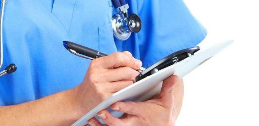 Ukupne investicije u zdravstvo RS-a premašile 84 miliona KM