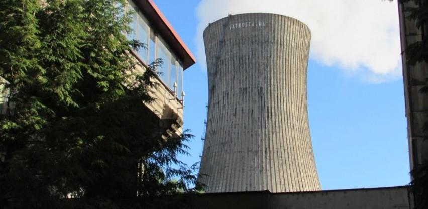 Lukavac, Banovići i Živinice uključeni u proces Pravedne tranzicije za regije uglja