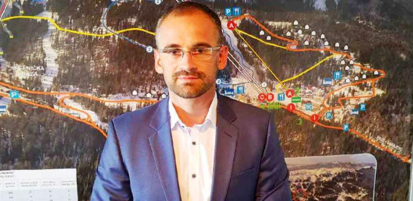 Ljevnaić: Cijena sezonske ski-karte u pretprodaji 810 KM